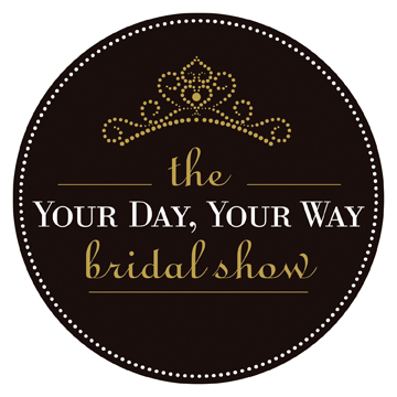 your day your way logo