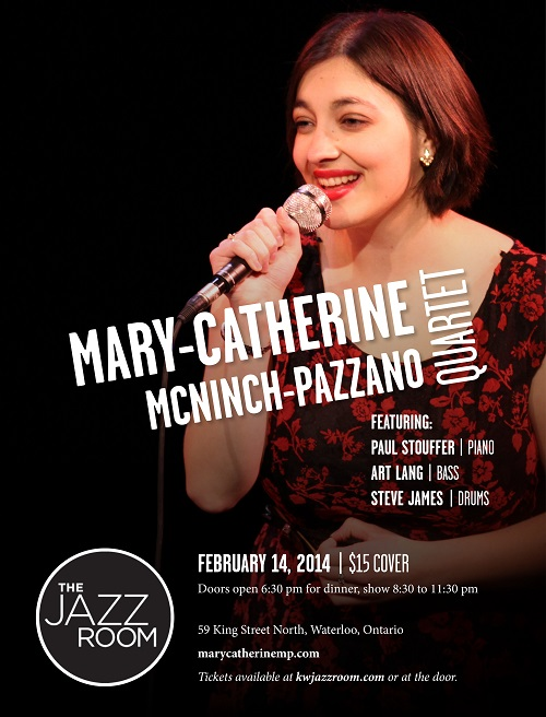 mcmp-jazzroom-web poster