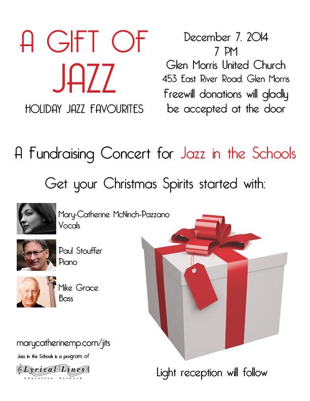 Gift-of-Jazz-14Nov2014