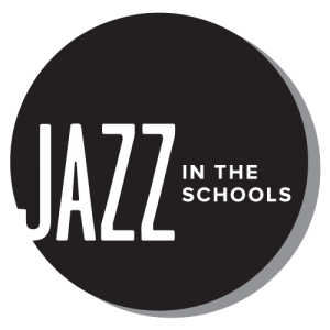 jazzintheschool_500x500