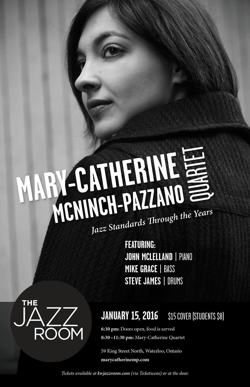 mcmp-jazzstandardsposter-11x17
